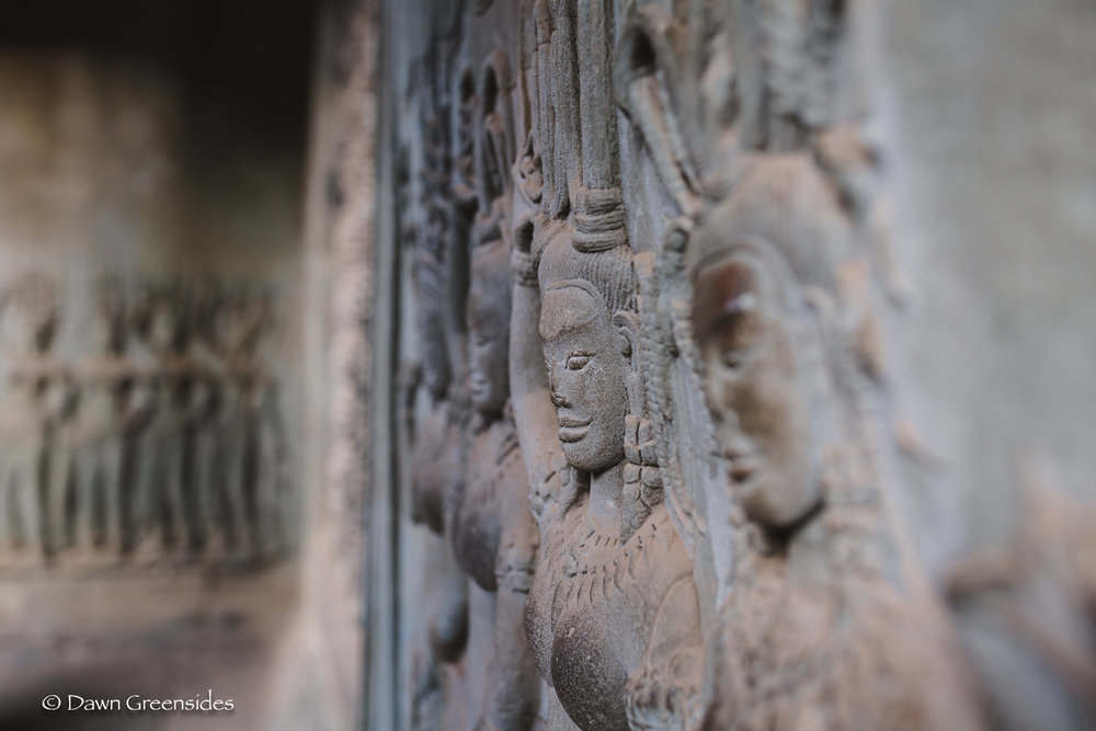 Angkor Wat-17.jpg