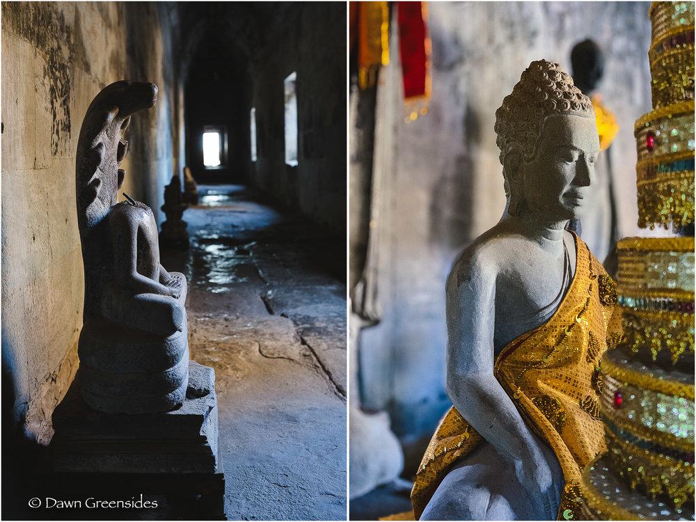 Angkor Wat-17x.jpg