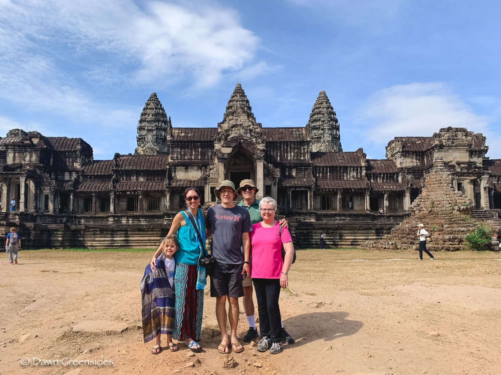 Angkor Wat-19.jpg
