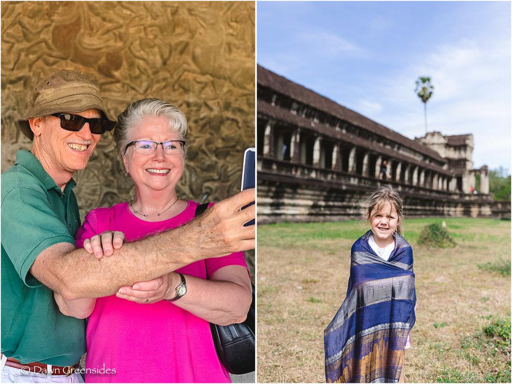 Angkor Wat-20.jpg