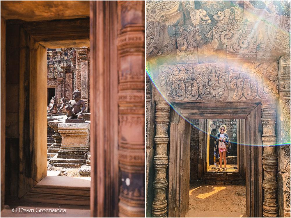 Angkor Wat-22.jpg