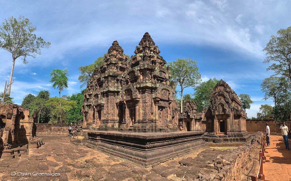 Angkor Wat-24.jpg