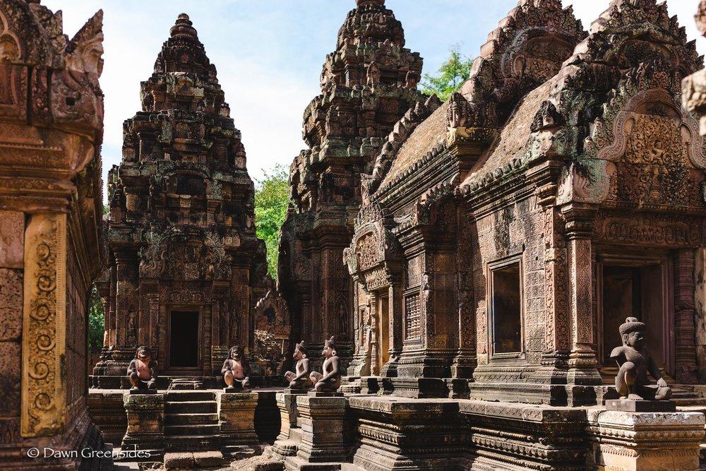 Angkor Wat-23.jpg
