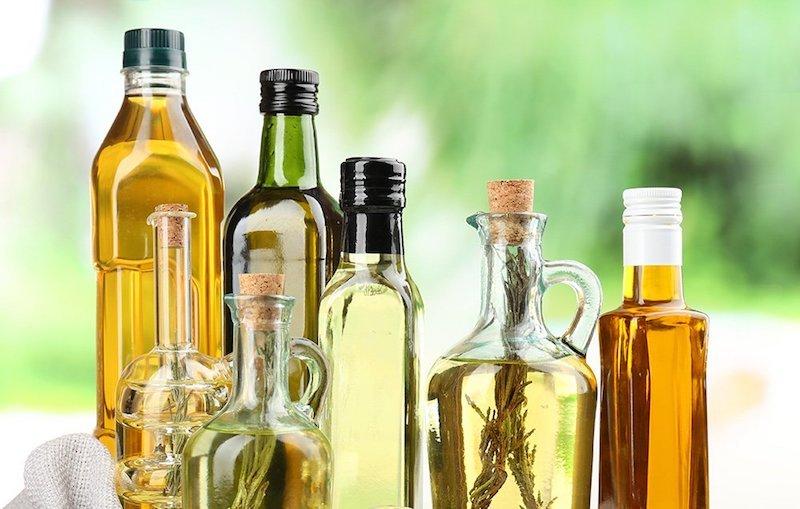 healthiest-cooking-oil.jpg