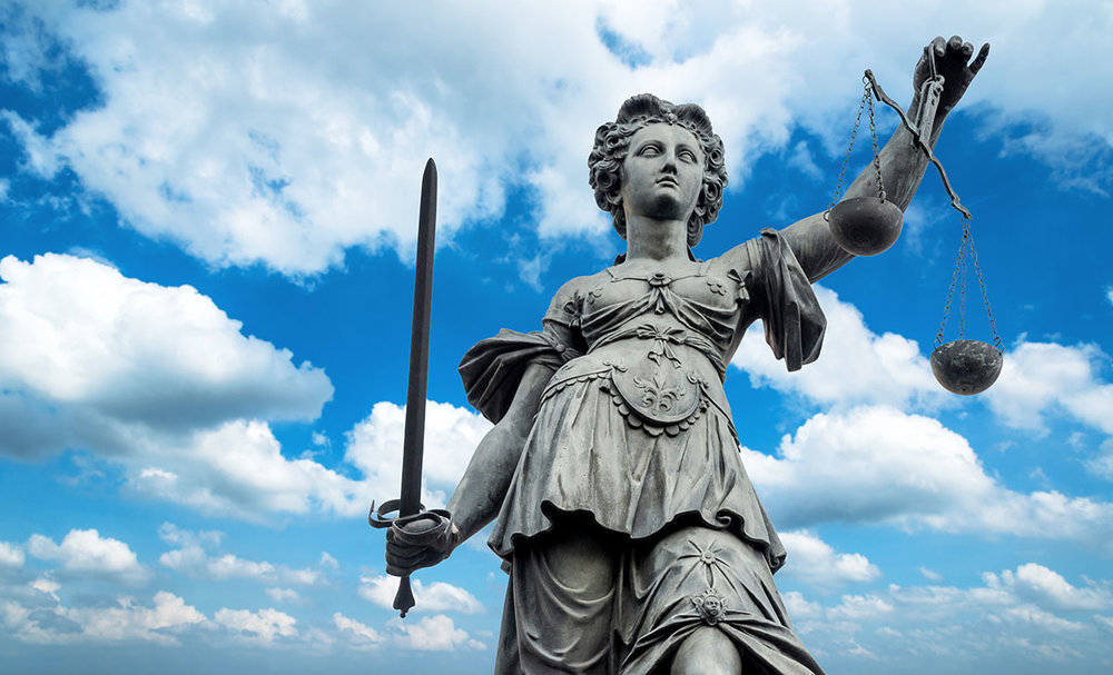 lady-justice-statue.jpg