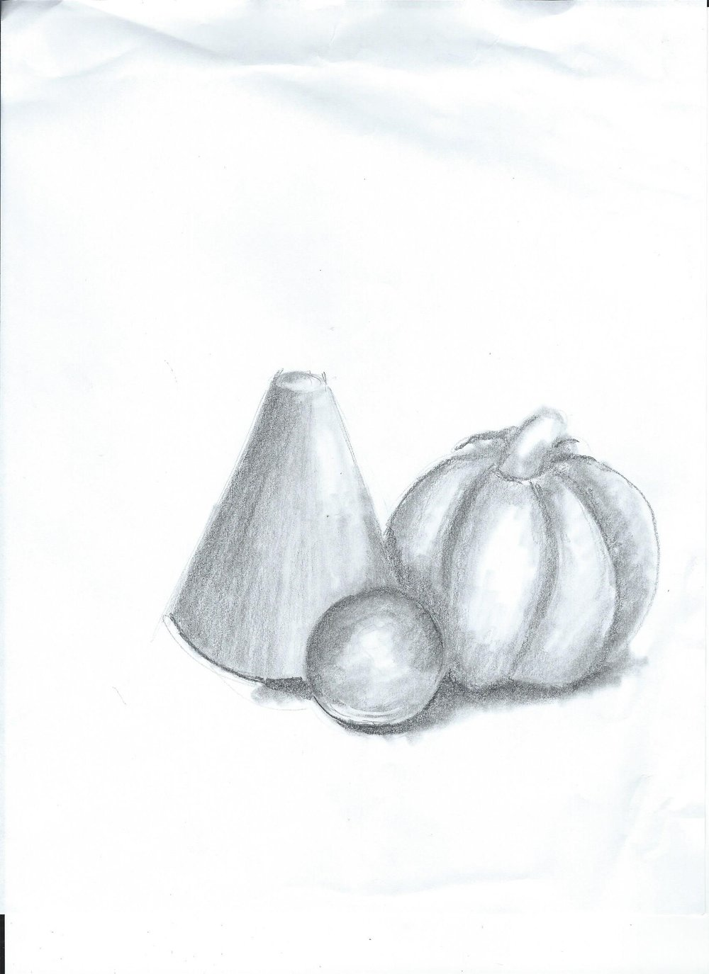 shading template 4 to 6 lesson 1.jpg