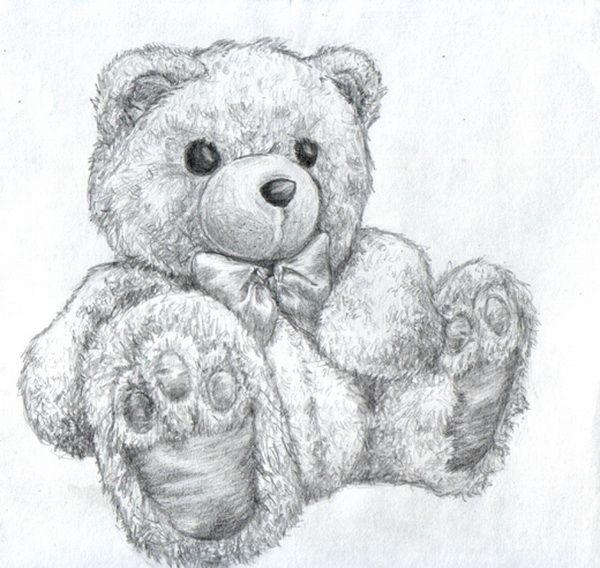 teddy bear template 4 to 6 lesson 2.jpg