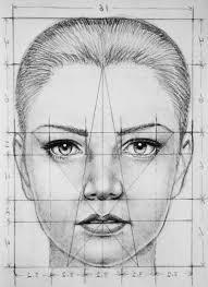 portrait grid.jpg
