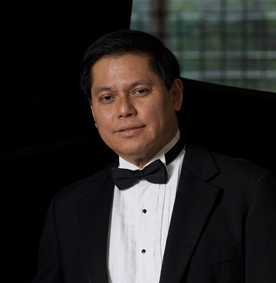 Raul Sunico