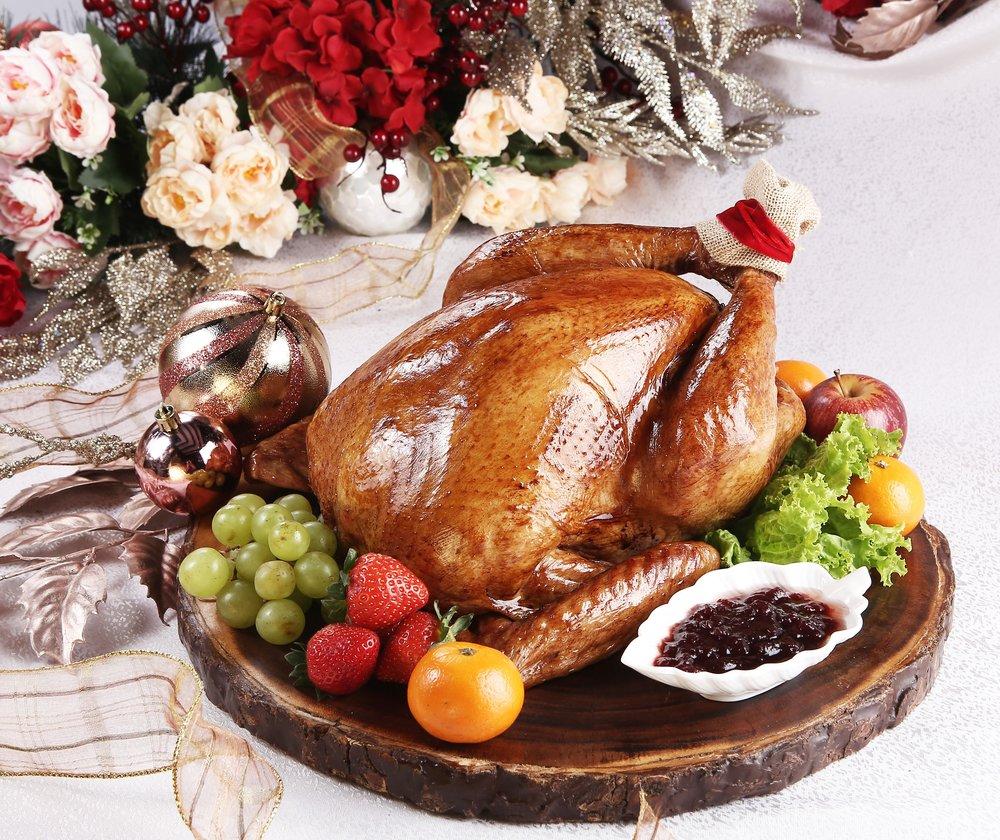 Christmas Turkey.j