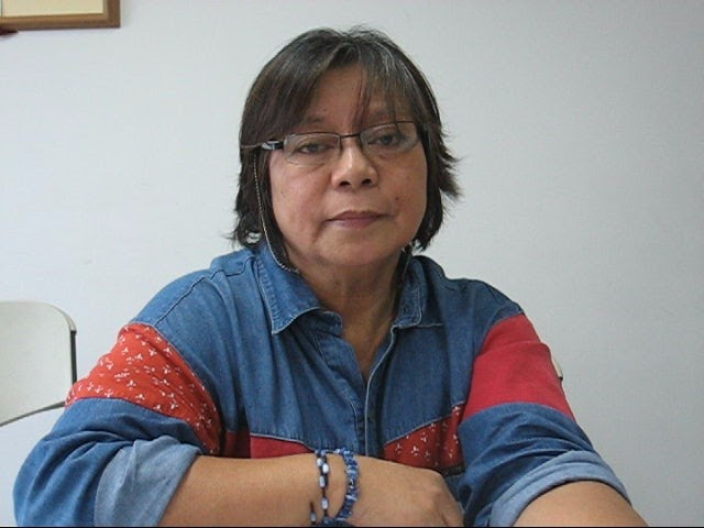 Ester Dipasupil, former Inquirer editor, writes and edit books now. A Banaue Story: Restoring a World Heritate Treasure launched last Monday is just among a few she wrote