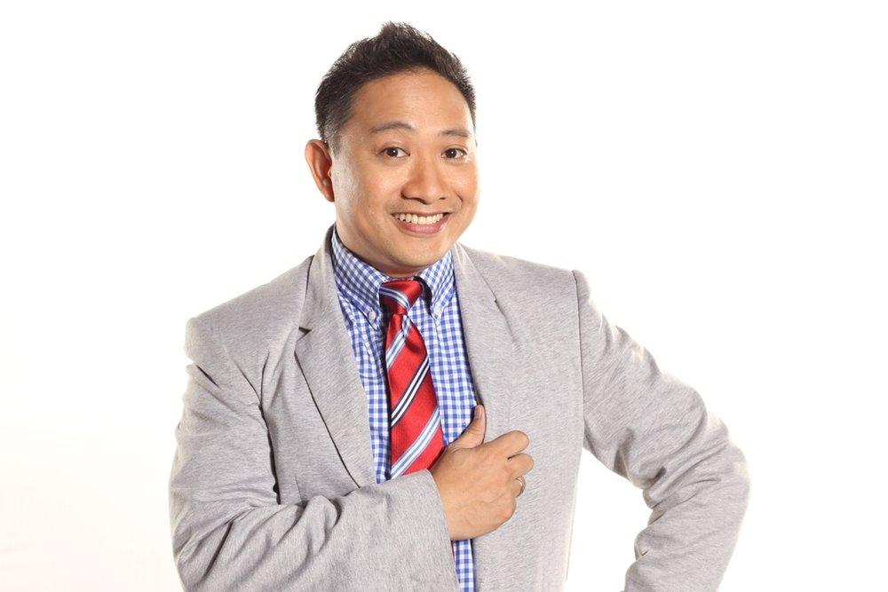 Pepito Manaloto  with Michael V, Best Comedy Program