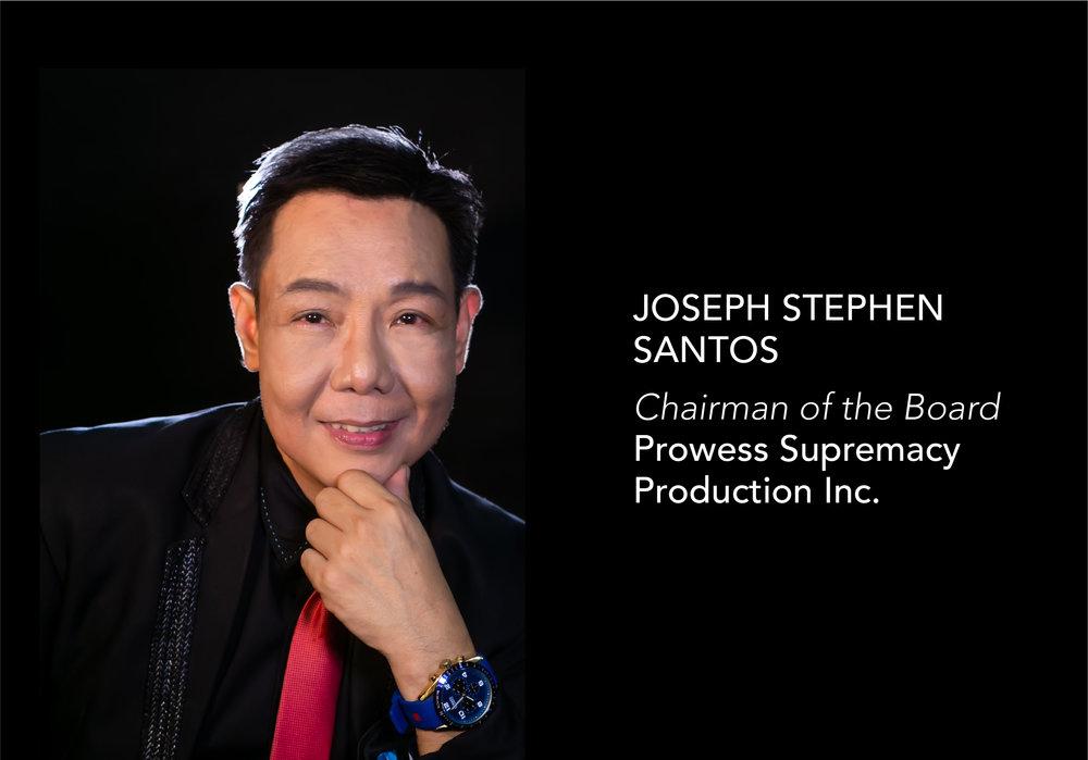 Jose Stephen Santos.jpg