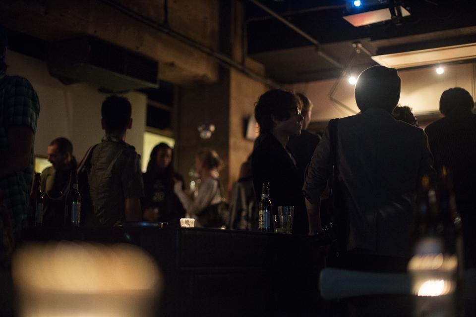 tokyo-pechakucha-night-vol-104-246-photo.jpg