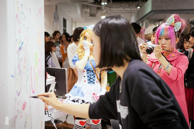 parco-イベント-渋谷-photo.jpg