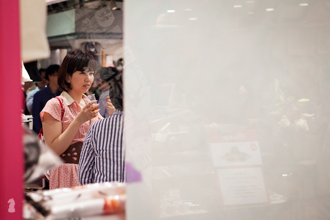 parco-渋谷-1-event-photo.jpg
