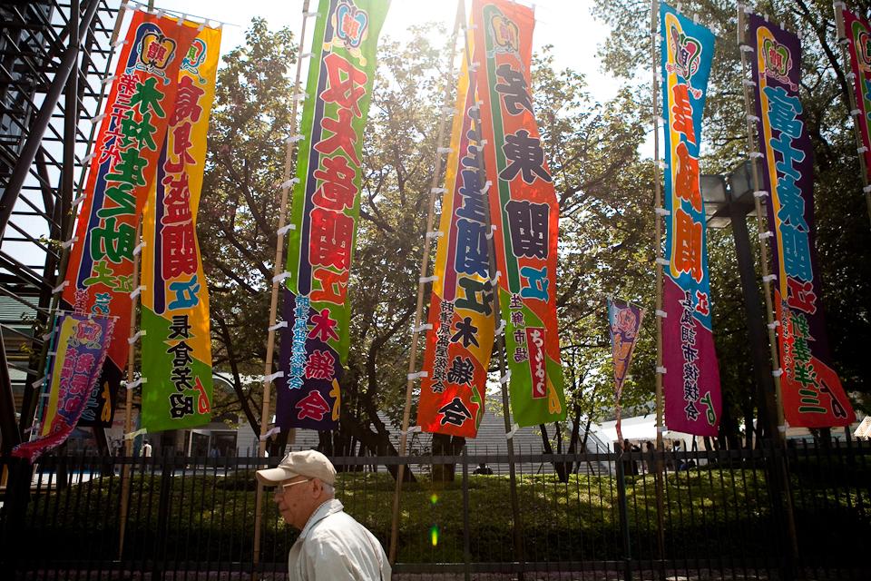 tokyo-ryougoku-kokugikan-sumo-museum-photo.jpg