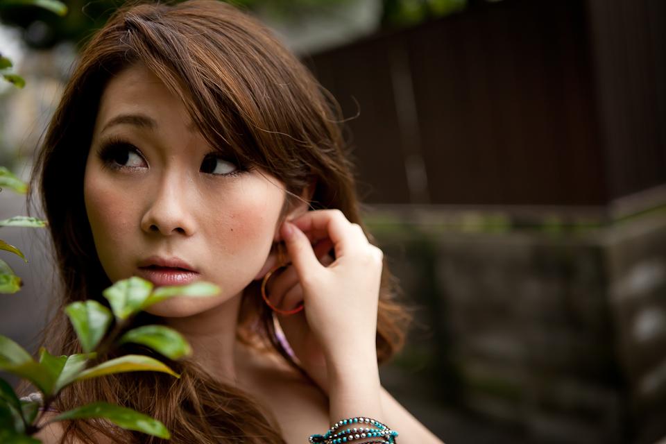 kamakura-鎌倉-fashion-オーディション-写真-写真-photo1.jpg