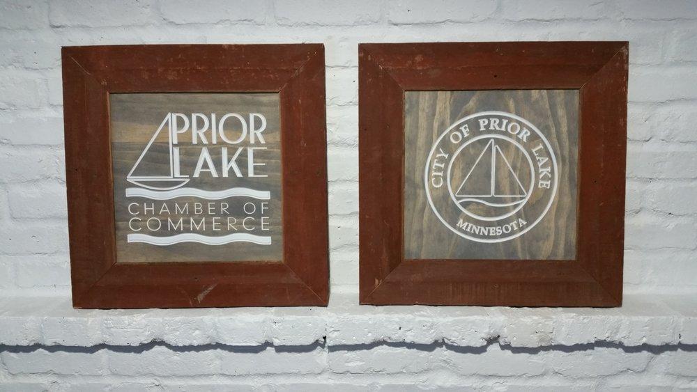 Prior Lake Mystic Signs.jpg
