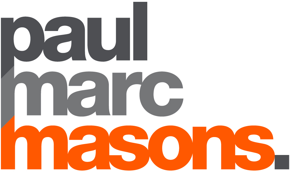 Paul Marc Masons Pty Ltd