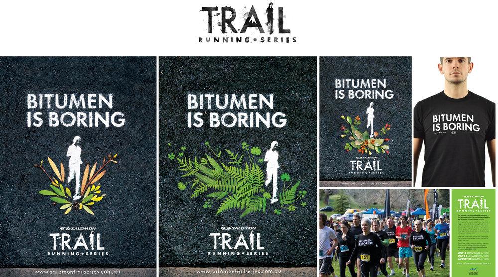 Trail Run Events.jpg