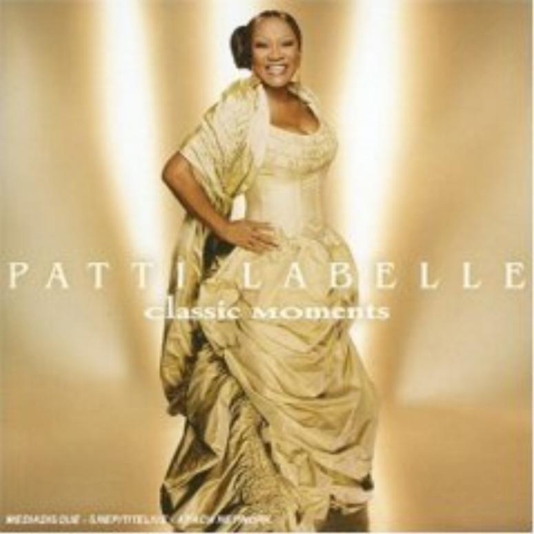 Patti_LaBelle_-_Classic_Moments.jpg