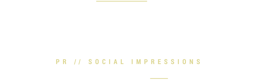 +400.png