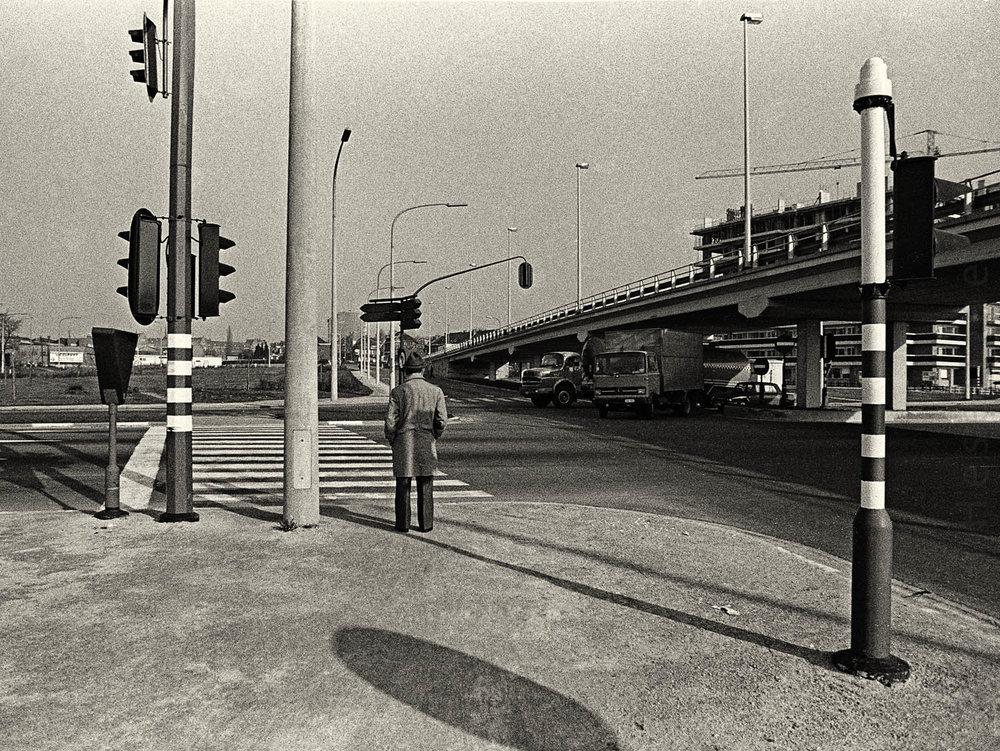 Belgium, 1975