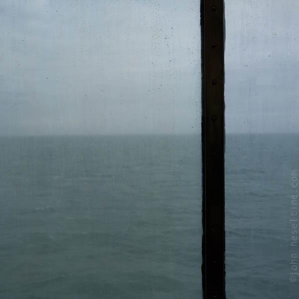 seascape-1030220.jpg