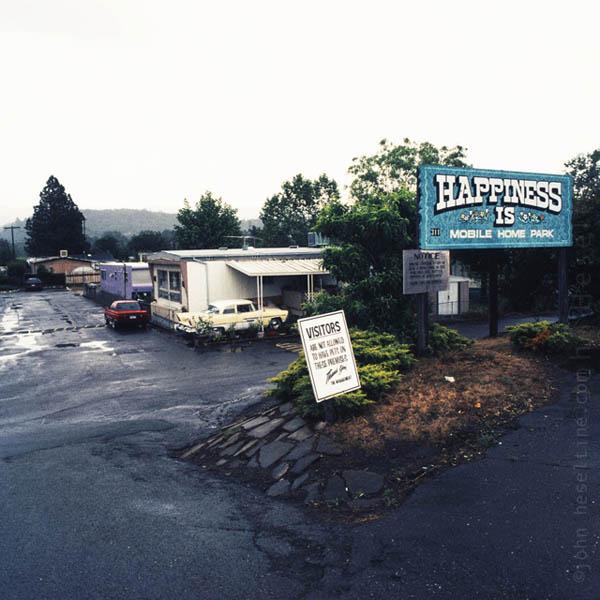 California, 1996