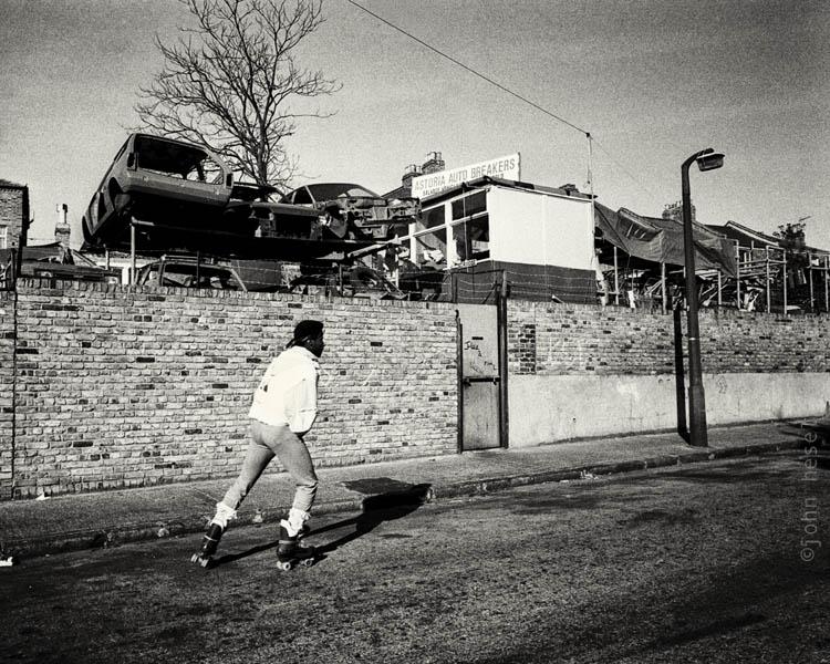 skater & junk, London 1982.jpg