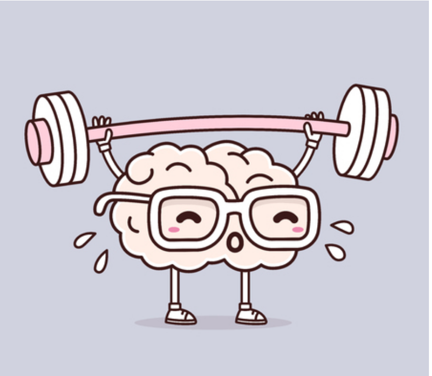 Exercise-your-brain | Pam Bredenkamp | Health Coach