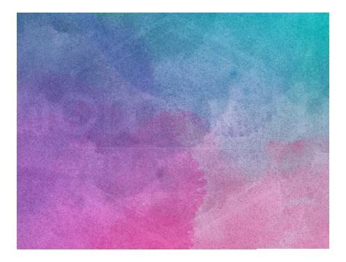 logo-for-menu-.png