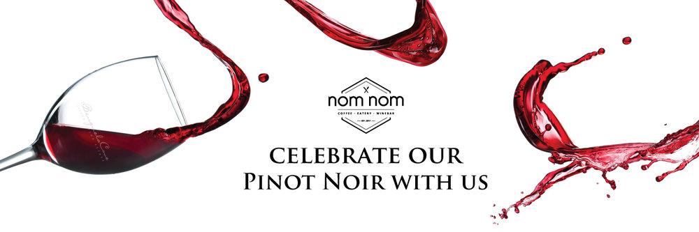 Pinot Noir Web Event Banner.jpg