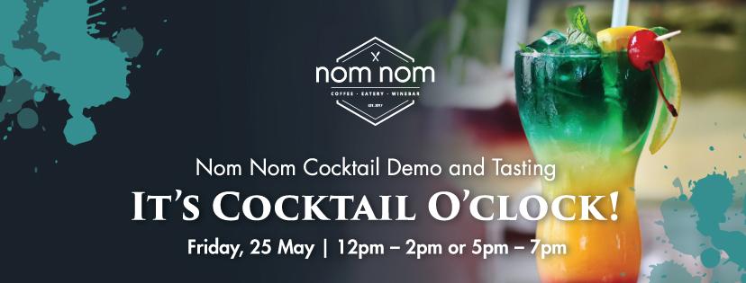 NomNom Cocktail Tastin Web Banner.jpg