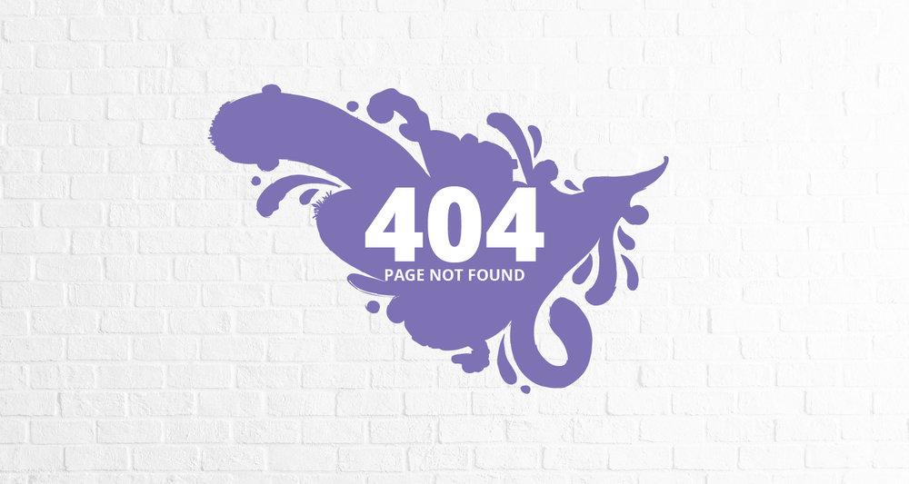 404 Banner Nom Nom-01.jpg