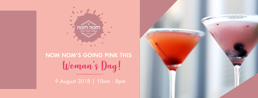 pink day web banner.jpg
