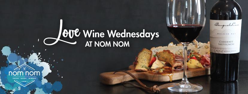 Love wine Wednesdays banner.jpg