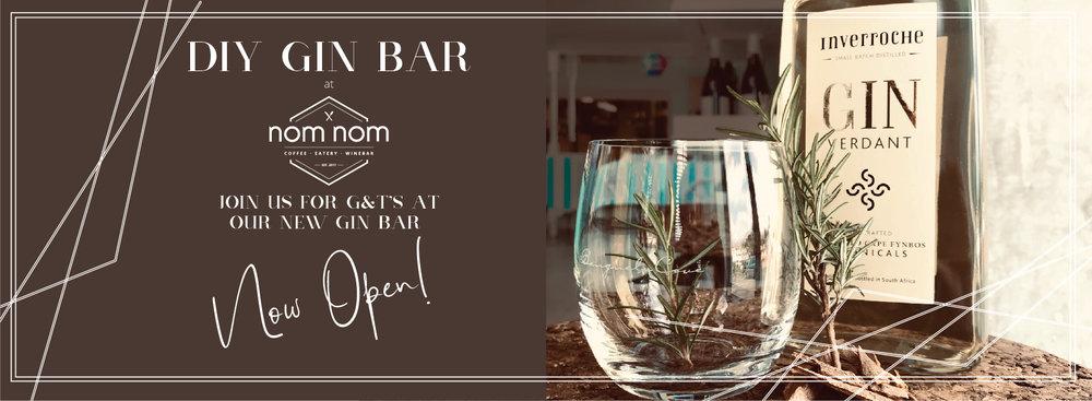 gin web.jpg