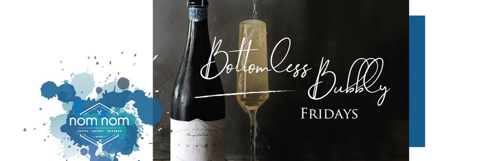 Bottomless Bubbly Fridays.jpg