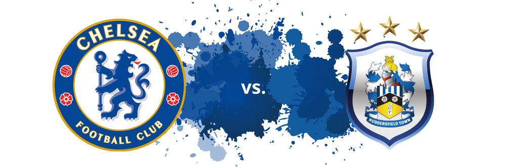 chelsea vs huddersfield web.jpg