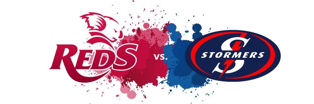 Reds vs stormers.jpg
