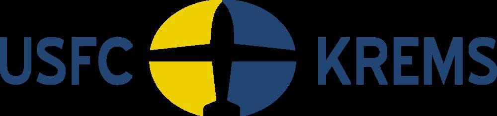 usfc-krems-logo-dazwischen.png