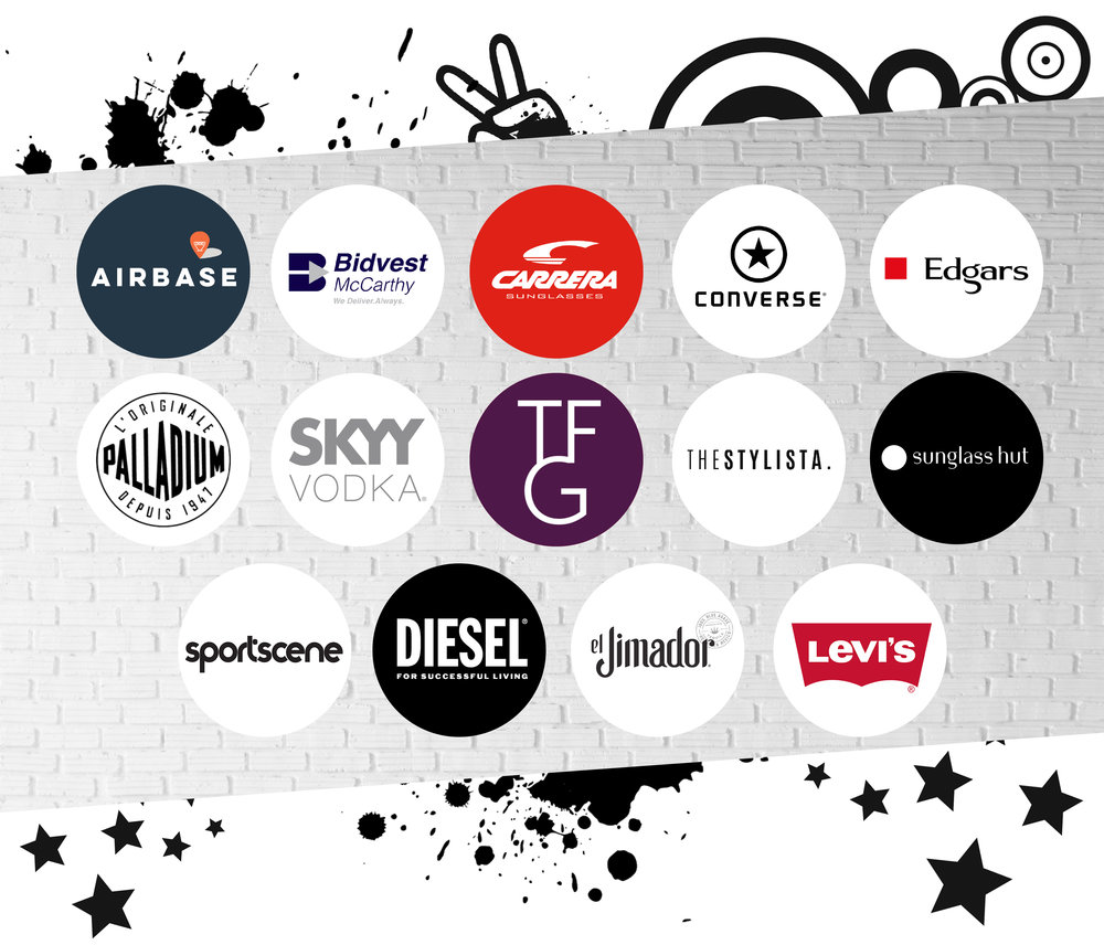 brands-we-worked-on .jpg