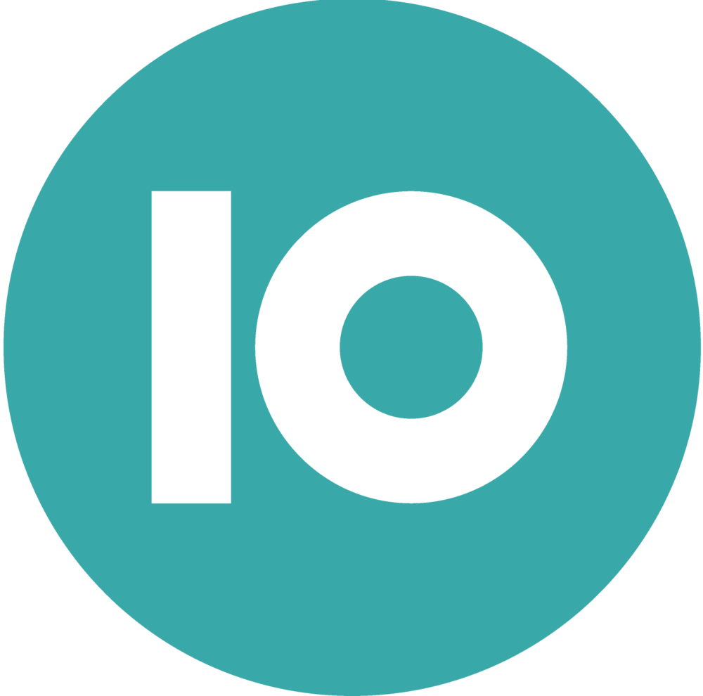 After10 Logo-02 copy.png