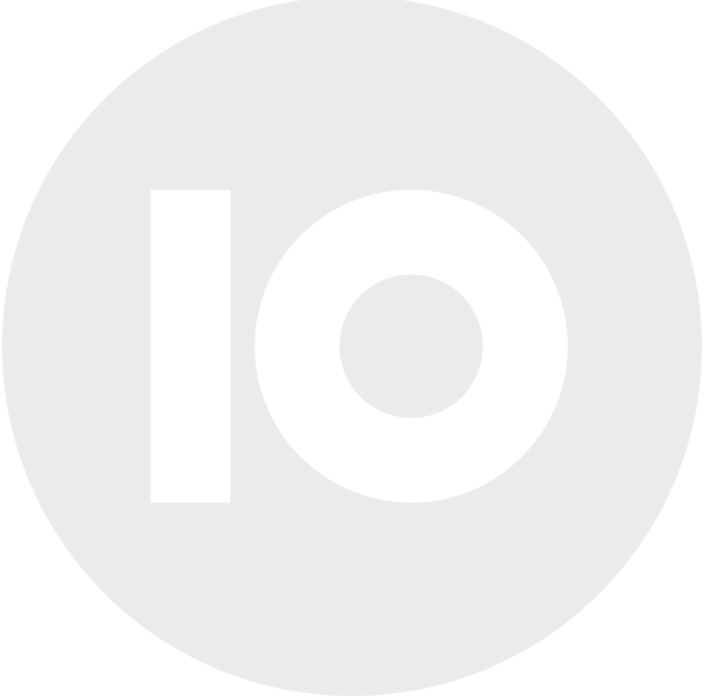 After10 Logo-01 copy.png