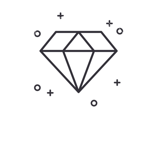 Lynchburg Jewelry and Loan, INC.