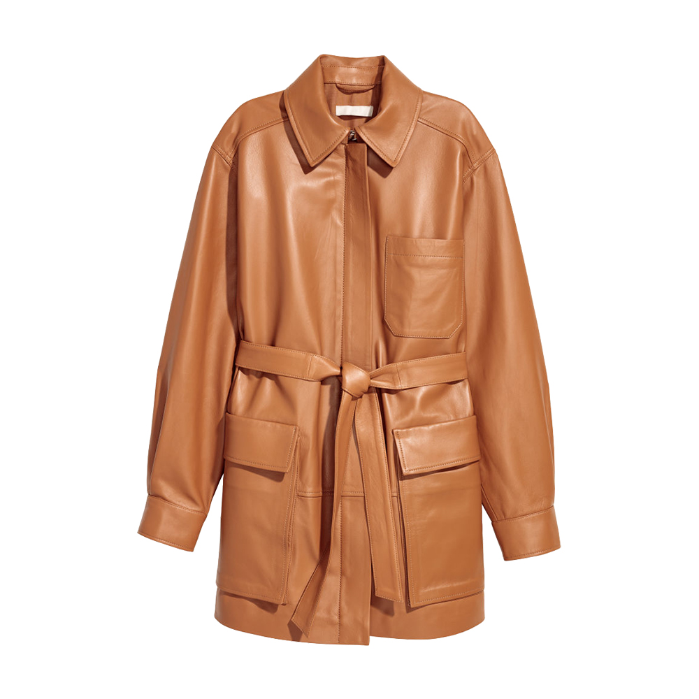 hm_coat.jpg