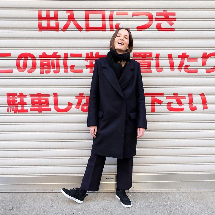 stylista_japan23.jpg