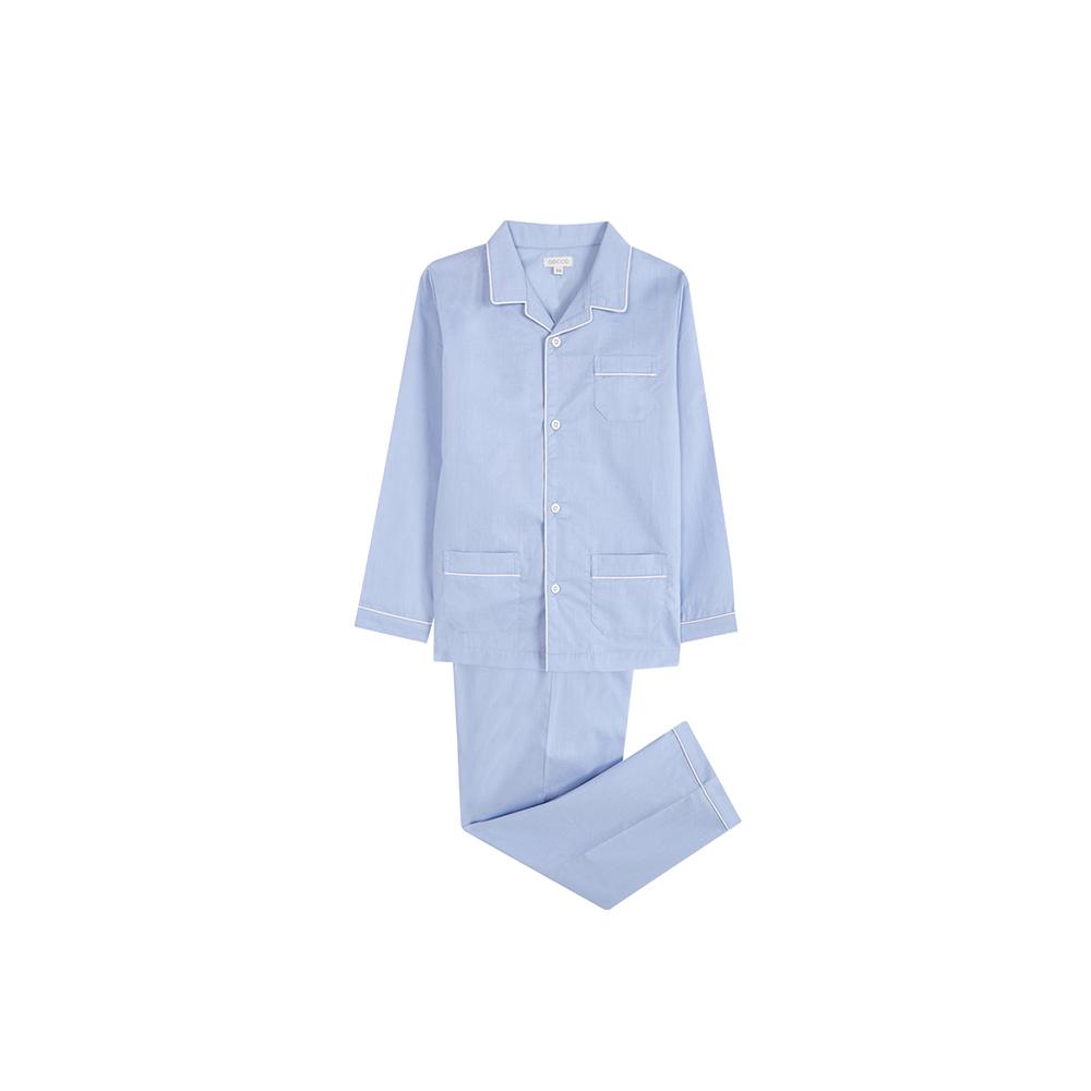 pijamas3_stylista.jpg